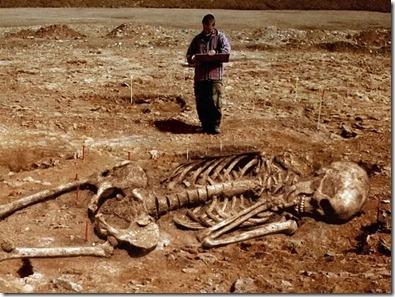 esqueleto-7metros
