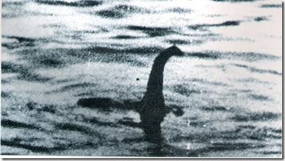 monstro-lago-ness
