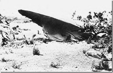 roswell-incidente