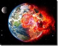 fim do mundo2 thumb Profetas apocalípticos prevêem nova data para o Fim do Mundo