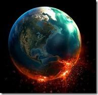 fim do mundo thumb Tendências Apocalípticas no mundo