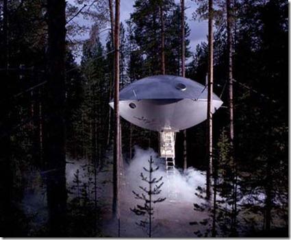 hotel-ecologico-1