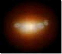 luzes-terrestres