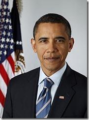 obama thumb Governo americano nega visitas extraterrestres ou encobrimentos