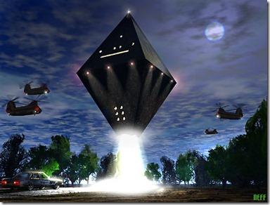 triangulo-voador2