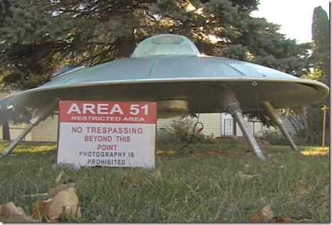 ufo-barnesville