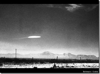 ufo-base