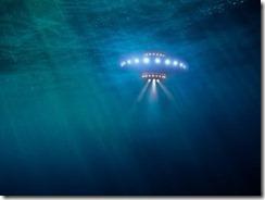 ufo-oceano