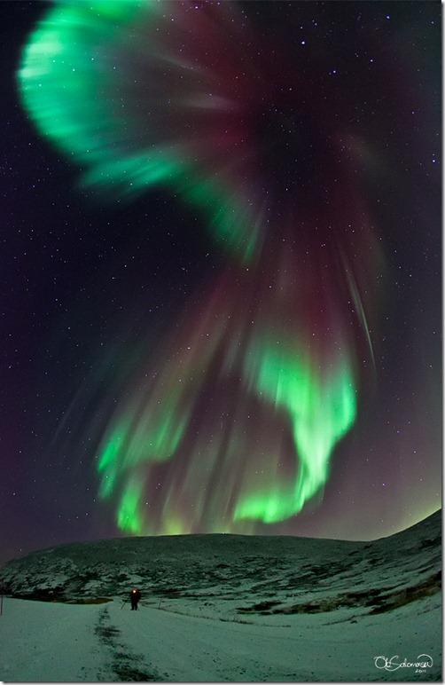 aurora-noruega