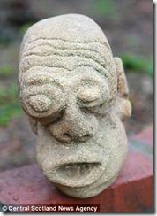 escultura-homer-simpsons