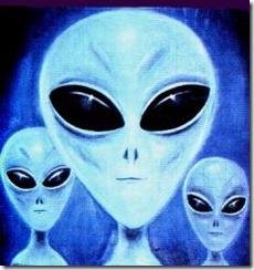 ets thumb Por que ainda não encontramos os extraterrestres? Leia 4 razões: