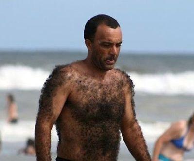 homens pelados peludos fotos gostosos nus