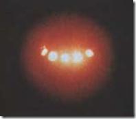 ufo-vermelho-esferico.jpg