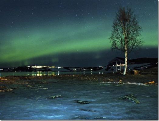 aurora-boreal-noruega1