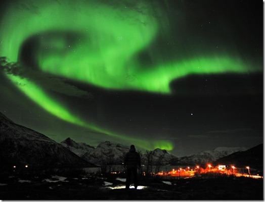 aurora-boreal-noruega3