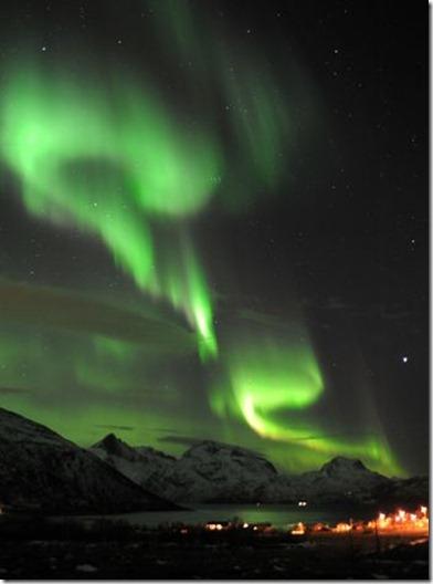 aurora-boreal-noruega4