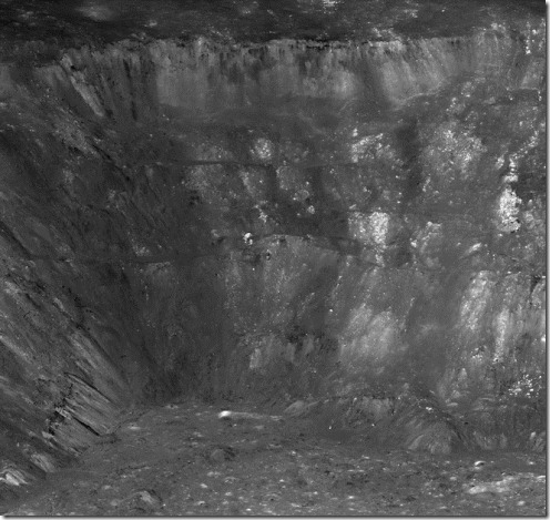 cratera-lunar
