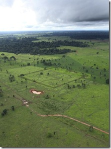geoglifos-amazonia