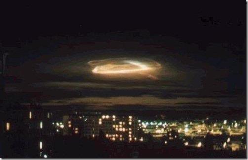 ufo-noite