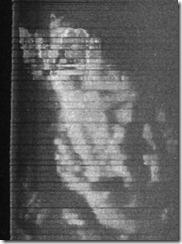 anomalia-fundo-do-mar