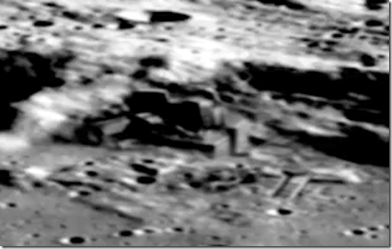 base-lunar-alienigena