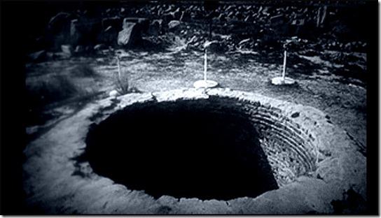 buraco gigante washington thumb Buraco gigante em Washington está envolto em mistérios