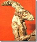 deus do mal thumb1 Os animais no Antigo Egito