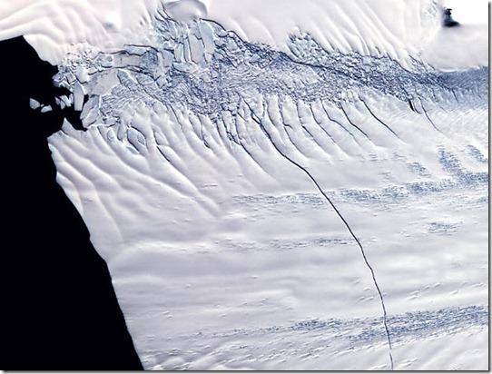 fenda-iceberg