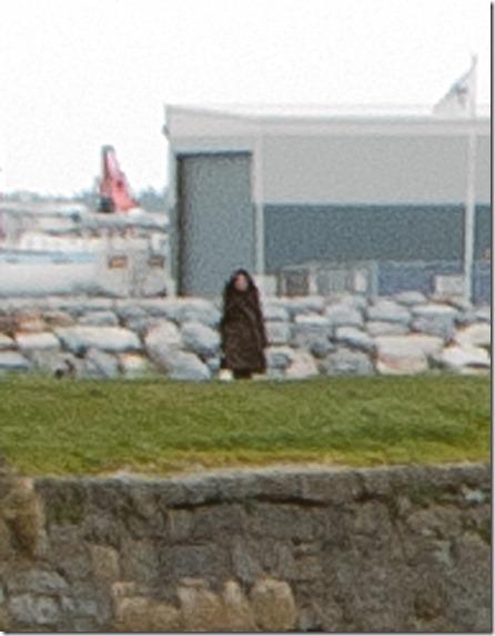 freira-fantasma