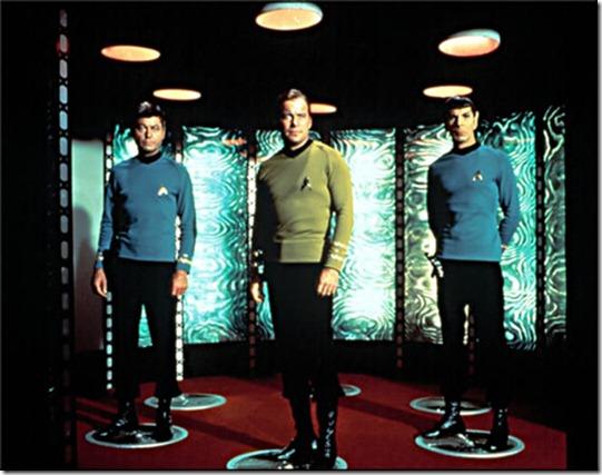 teletransporte thumb Teleporte, da ficção científica para a realidade