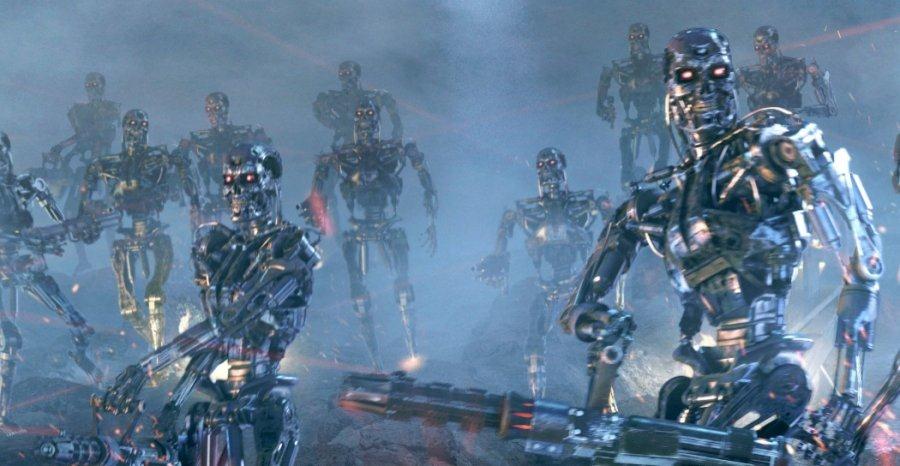 http://arquivoufo.com.br/wp-content/uploads/2012/02/terminator.jpg
