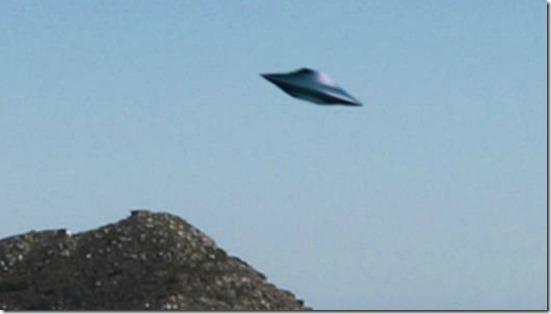 ufo-earth