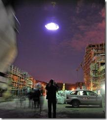 ufo-lapso-tempo