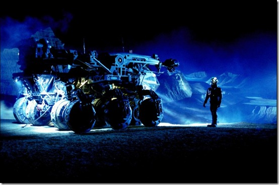 armageddon 1998 thumb Como uma bomba nuclear poderia salvar a Terra de um asteroide?