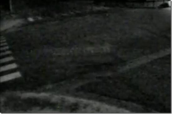 fantasma argentina thumb Fantasma aterroriza cidade próxima a Buenos Aires, Argentina