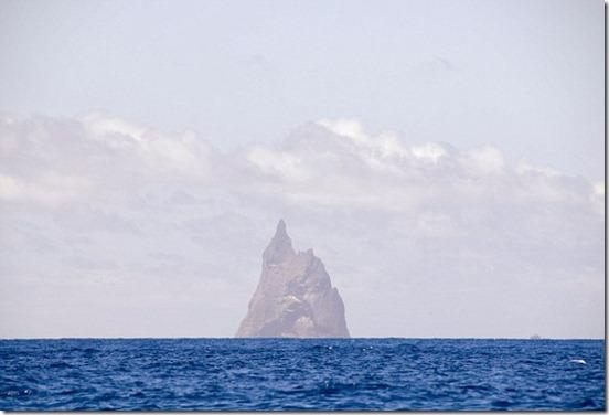 rocha-pacifico
