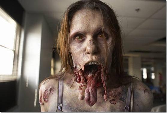Walking Dead S1x04
