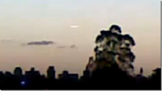 ufo-porto-alegre