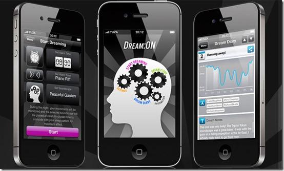 aplicativo-dos-sonhos