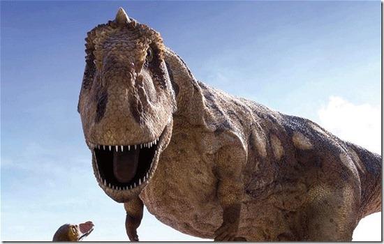 dinossauro-agua