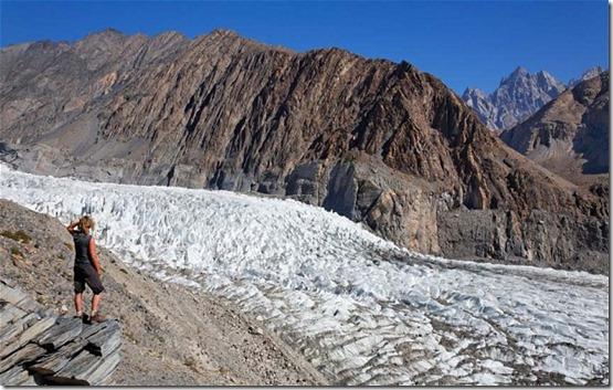 geleiras-himalaia