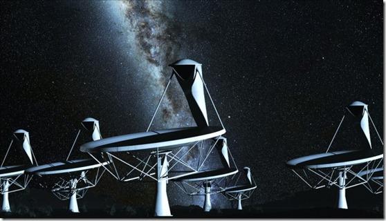 novo-radio-telescopio