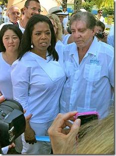 oprah-medium