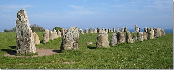 pedras-de-ale