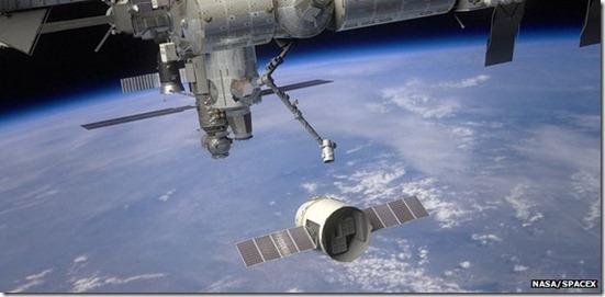 spacex-dragao