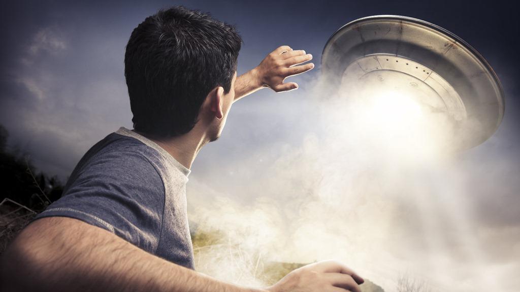 Origem surpreendente das histórias de abduções alienígenas
