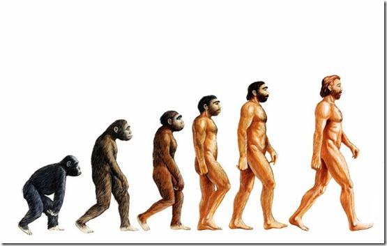 gene-humano