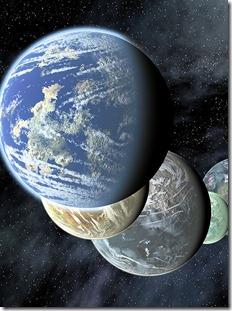 planetas-habitaveis