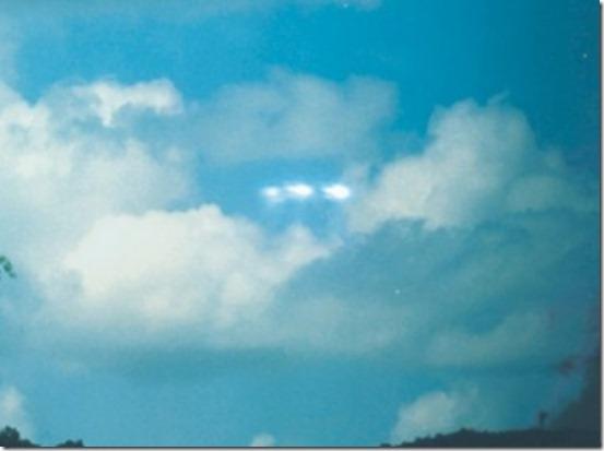 ufos thumb Relatos de UFOs em ascensão na Nova Zelândia