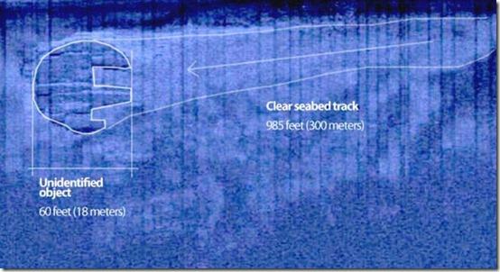 anomalia-baltico-rastros